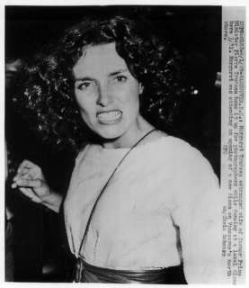 148915003_vintage-margaret-trudeau-original-photo-1979-ebay.jpg