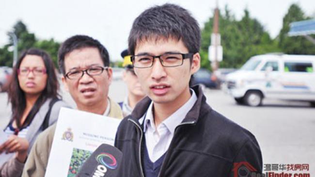 """""""我对一切负全责""""汤远熙在法庭道歉"""