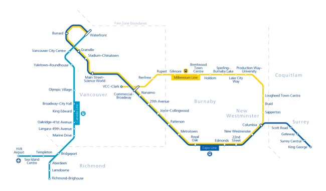 skytrain_map.png