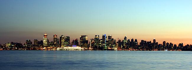 10801_vancouver_skyline.jpg