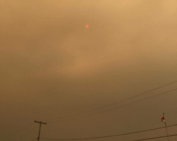 la-loche-smoky-skies.JPG