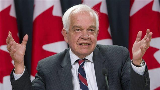 重大利好!加拿大移民政策将行重要改革