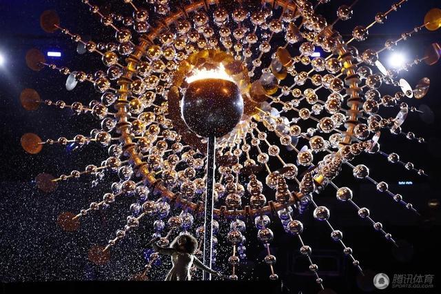 里约再见,未来六年奥运将进入亚洲时间