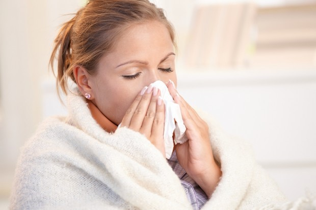 Influenza-620x413.jpg