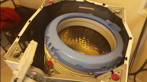 samsung-washer.png