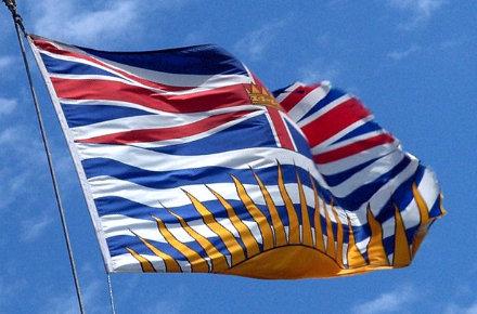 BC-Flag1.jpg