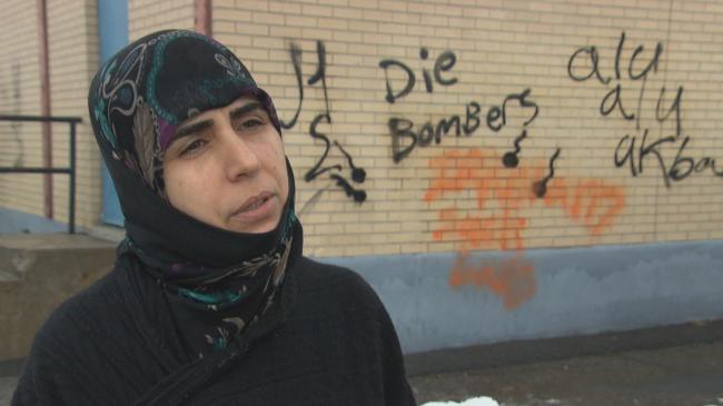 fatime-haidoura-ahlul-bayt-islamic-education-centre-graffiti.jpg