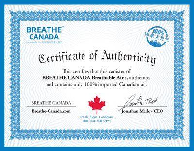 Breathe_Canada_Brand_Announces_Launch-9a8961975fb44157051682cc540fe3d4.jpg