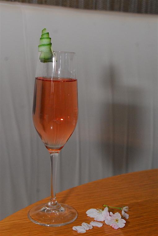 05 market cocktail sake 75.JPG