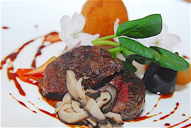 10 market wagyu beef.JPG