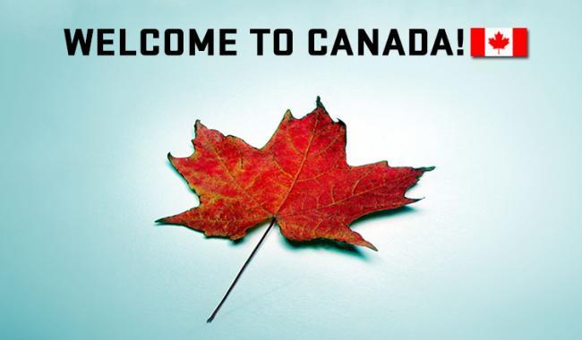 WELCOME-TO-CANADA-BONUS-AT-MILLS-MOTORS.jpg
