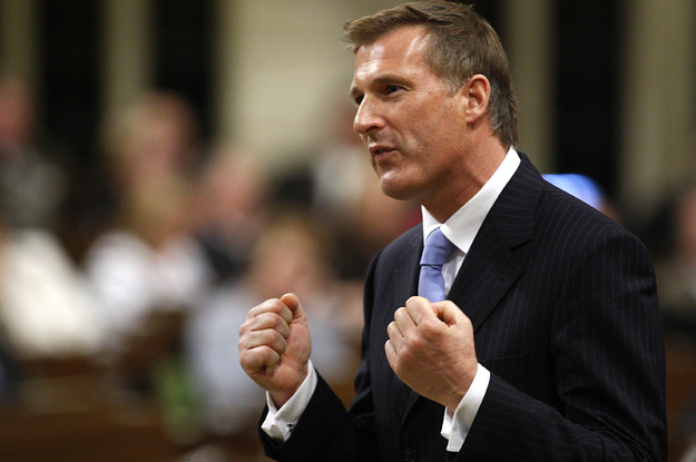 maxime-bernier-just-sealed-his-re-election-with-t-2-12115-1442256289-0_dblbig.jpg