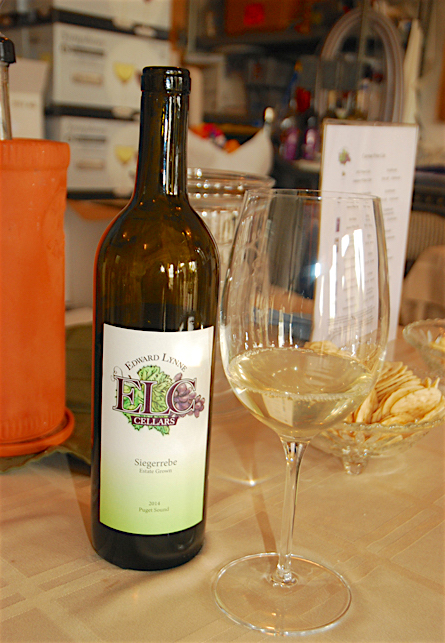 19 camano wine.jpg