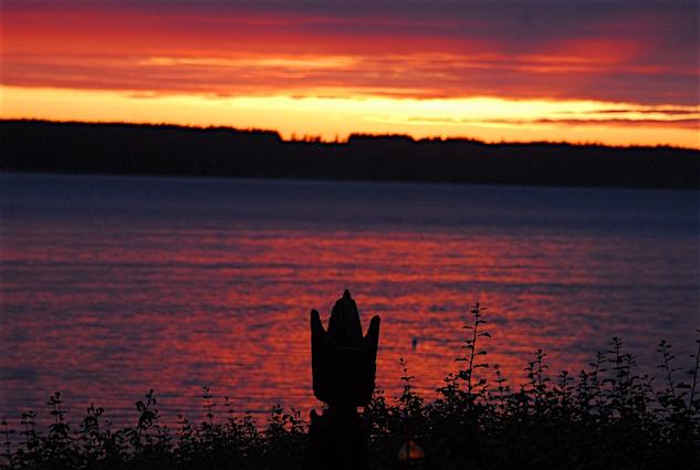 18 camano sunset.JPG
