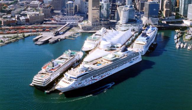 cruise20ships.jpg