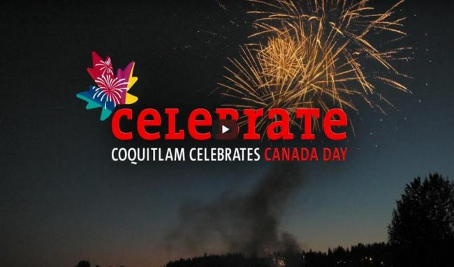 Celebrate-Canada-Day-1024x604.jpg
