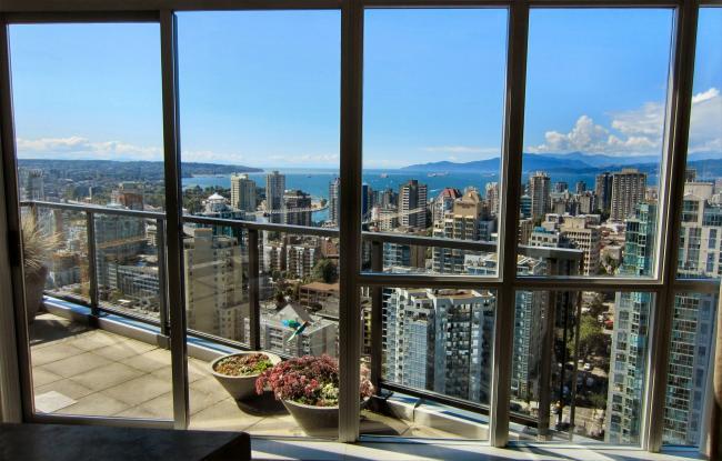 vancouver-apt-view.jpg