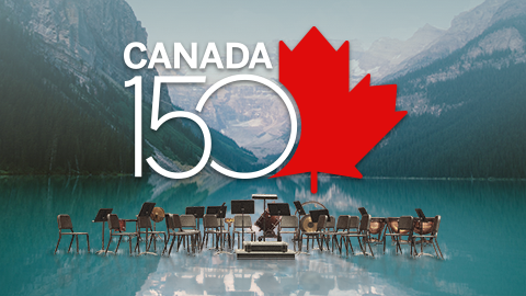 canada_150_tour__480.png