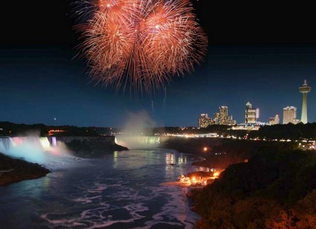 Canada-Day-Fireworks-2017-Niagara-Falls.jpg
