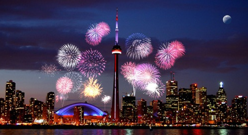 Canada-Day-Fireworks-Toronto.png
