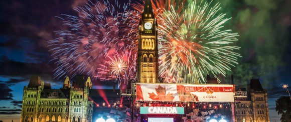 Canada-Day-on-the-Hill-580x244.jpg