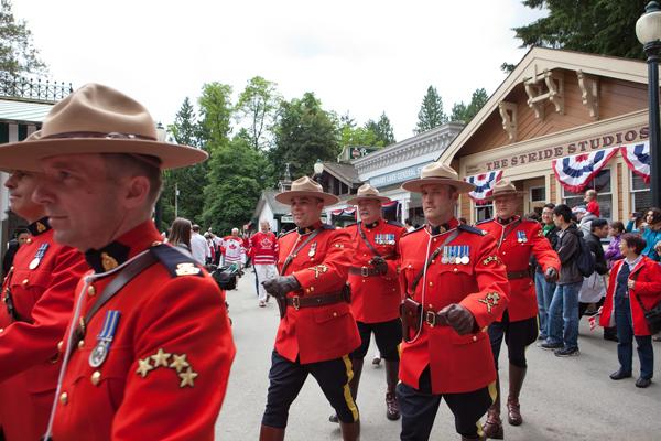 canada day parade.jpg