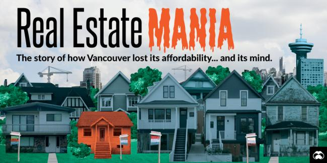 vancouver-real-estate-share-1.jpg