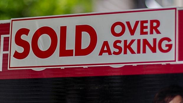 real-estate-sign.jpg