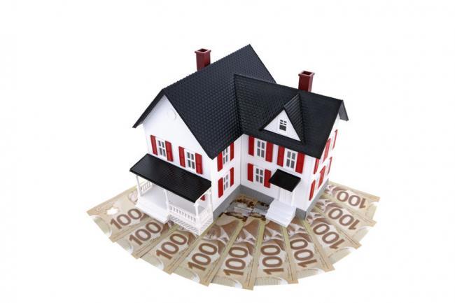 house_C$100s.jpg