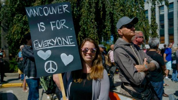 anti-racism-rally-vancouver.jpg