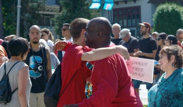 anti-racism-rally-vancouver-free-hugs.jpg