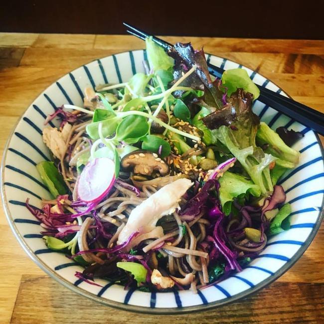 Harvest special soba salad.jpg