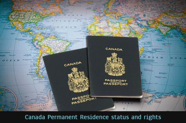 Canada_Permanent_Residence_status_and_rights-696x461.jpg