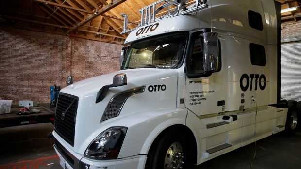 robot-truckers.jpg