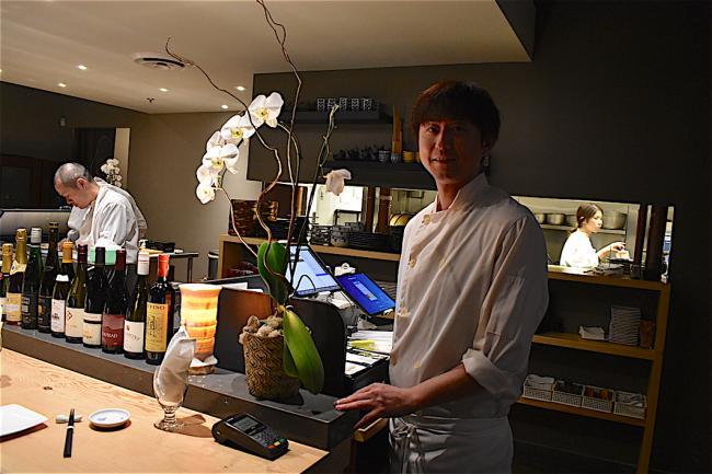 yuwa02.JPG