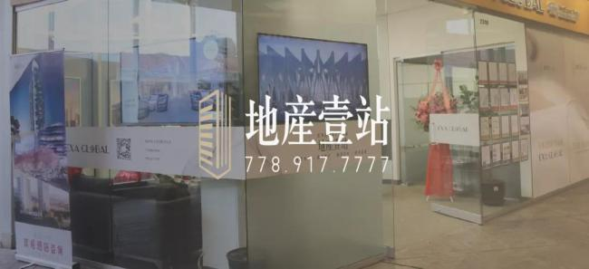 WeChat Image_20180306225029.jpg