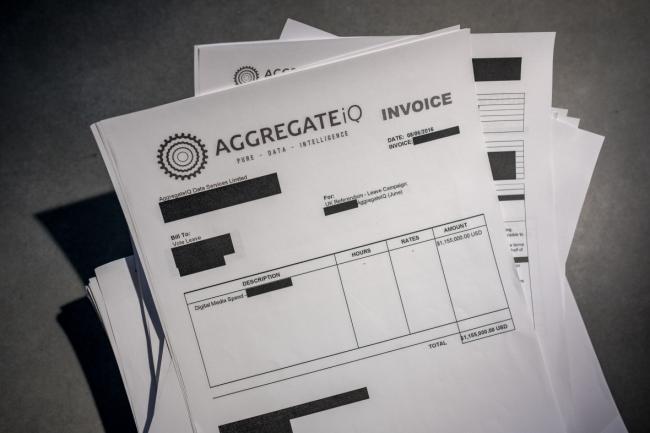 aggregateiq-documents.jpg