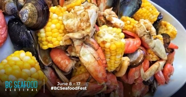 BC-Seafood-Festival-in-Comox-Valley-June-8-17-2018-1.jpg