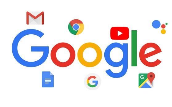 google-apps-thumb-559_120517104011_0.jpg