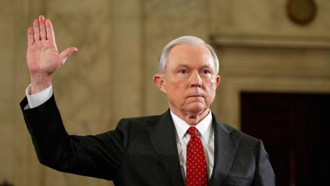 file-photo-us-sen-sessions-is-sworn-in-to-testify-at-a-senate-judiciary-committee-confirmation-hearing.jpg