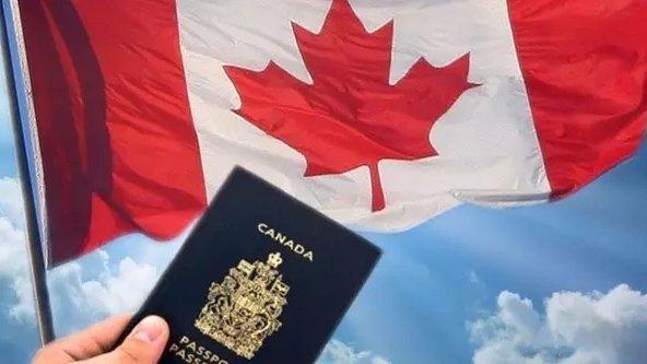加拿大公民入籍考试实用攻略