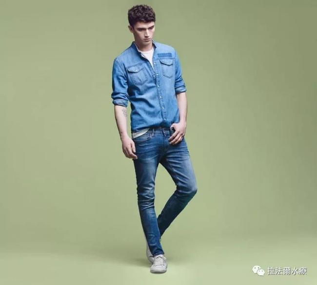 WeChat Image_20180522143139.jpg