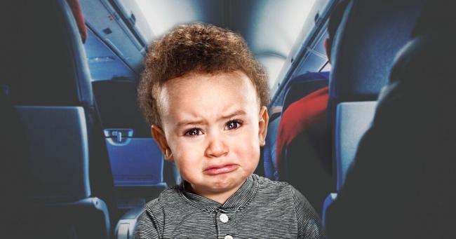 Baby-crying-on-plane-main.jpg