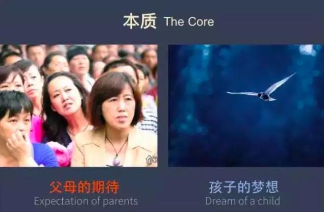 Screen Shot 2018-12-02 at 1.13.11 PM.png