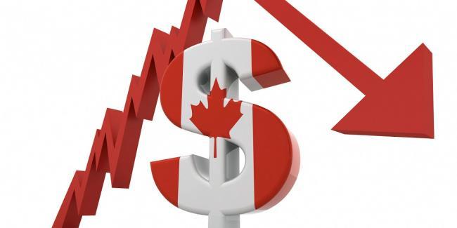 o-CANADIAN-ECONOMY-1200x600jpg[1].jpg