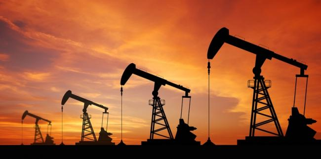 Oil-and-gas-spending-drilling-photo[1].jpg