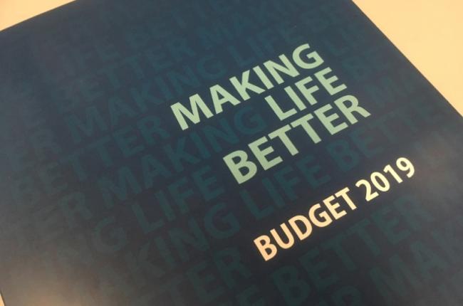 新福利详解!BC新财政预算 每条都与你息息相关