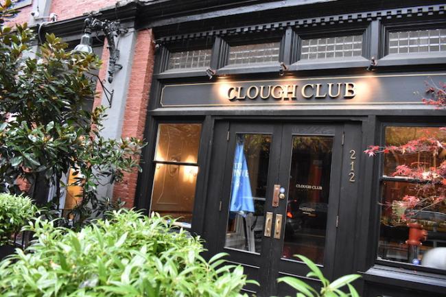clough02a.JPG