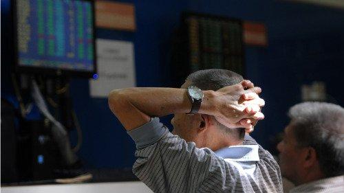 中国股市逢九必涨?这个速度让人害怕