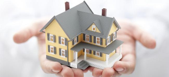 贷款专家深度分析:如何拿到最适合您的贷款?